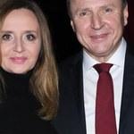 TYLKO U NAS: Joanna Kurska zatrzymana w szpitalu! Jacek Kurski drży o żonę