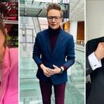 TYLKO U NAS: Kto zastąpi Artura Orzecha na Eurowizji? Ruszyła giełda nazwisk