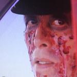 Tylko w Japonii: Wchodzisz do taksówki a tam... zombie!