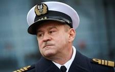 TYLKO W RMF FMDokąd płynie polska Marynarka Wojenna?