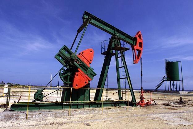 Tym razem hakerzy zaatakowali firmy zajmujące się wydobyciem nafty i gazu /AFP