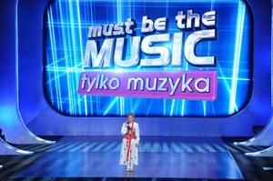 Tym razem zgłosiło się mniej zespołów reggae i folk /Mazurek/Studio 69 /Polsat