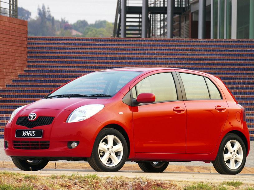Tym silnikiem Toyota udowodniła, że mała jednostka również może być trwała i niezawodna. To jeden z najlepszych silników tej marki w ogóle a na pewno najlepszy diesel. Stosowany jest również w Mini i Toyocie Auris. /Toyota