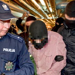 Tymczasowy areszt dla tureckiego nożownika, który zabił swojego rodaka we Wrocławiu