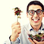 Tymczasowy wegetarianizm - czym to się je?