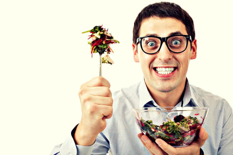 Randki online wegetariańskie