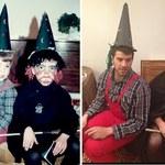 Tymi zdjęciami sprawili rodzicom wiele radości!