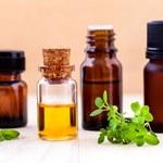 Tymianek zwalcza paciorkowce oraz wirusa opryszczki i grypy