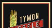 """Tymon na """"Weselu"""""""