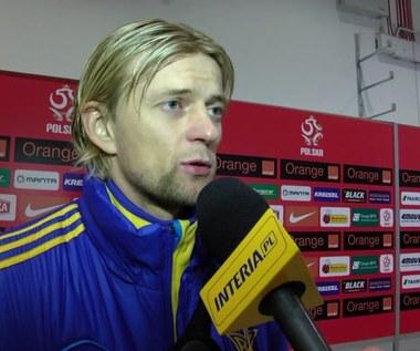 Tymoszczuk: Właśnie dlatego tercet z Borussii nic nie wskórał