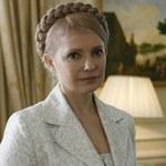 Tymoszenko chce iść do więzienia. Powód? W szpitalu są ukryte kamery