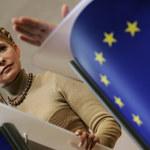 Tymoszenko: Janukowycz stał się instrumentem walki z Ukrainą