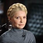 Tymoszenko pokazała willę działaczom z Majdanu