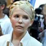 Tymoszenko przeciwna powtórce wyborów w spornych okręgach