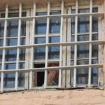 Tymoszenko zakończyła akcję nieposłuszeństwa