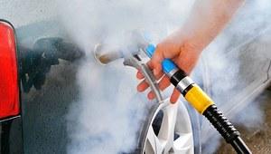Typowe usterki i problemy eksploatacyjne samochodów z LPG