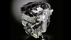 Typowe usterki najpopularniejszych silników benzynowych