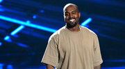 Typowy Kanye West. 10 momentów rapera w 2015 roku