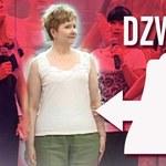 "Typy sylwetek - cz. 10 ""Dzwon"""