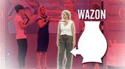 "Typy sylwetek - cz. 12 ""Wazon"""