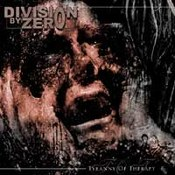 Division By Zero: -Tyranny Of Therapy