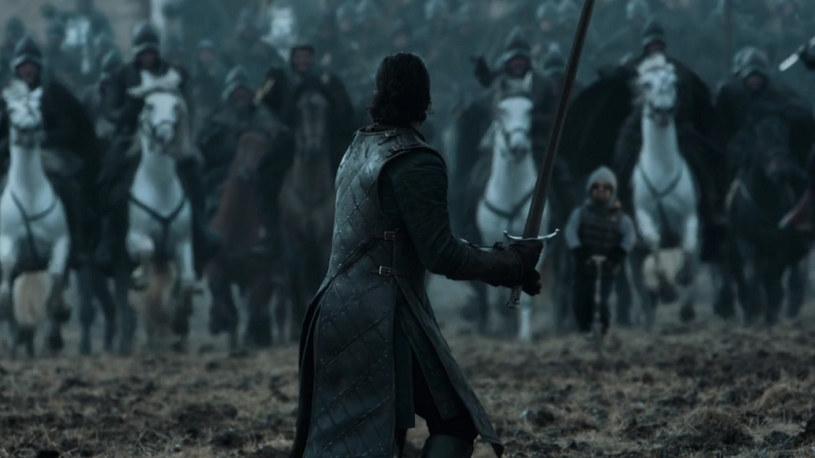 Tyrion po stronie Ramsaya Boltona? /imgur.com