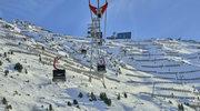 Tyrol: W rajskiej dolinie trzytysięczników
