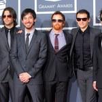 """""""Tysiąc słońc"""" Linkin Park"""
