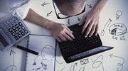 Tysiące nowych miejsc pracy w centrach usług IT