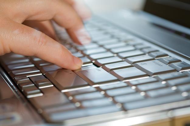 Tysiące osób zostało oszukanych przez sklepy internetowe /© Panthermedia