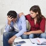 Tysiące Polaków czeka wzrost raty kredytu o ponad 30 proc.