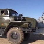Tysiące żołnierzy, wozów bojowych i samolotów. Gigantyczne manewry w Rosji