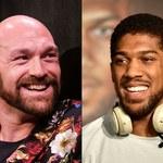 Tyson Fury: Muszę w tym roku stoczyć dwie walki