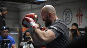 Tyson Fury: Upokorzę Wildera jeszcze bardziej niż Kliczkę