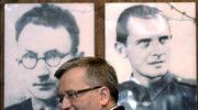 Tyszkiewicz: Konieczna mobilizacja elektoratu Komorowskiego