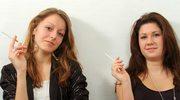 Tytoń spowalnia rozwój mózgu u nastolatków