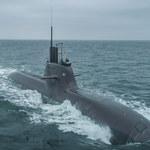 U-31. Niemiecki okręt podwodny z wizytą w Polsce