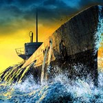 U-Booty. Rekiny Hitlera