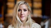 U Ellie Goulding zdiagnozowano stan wyczerpania organizmu