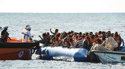 U wybrzeży Lesbos zatonęła łódź z uchodźcami