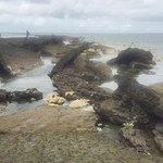 U wybrzeży Tanzanii odkryto zaginione rzymskie miasto