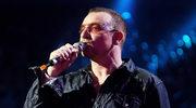 U2: Album na horyzoncie
