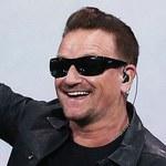U2: Bono odwraca kota ogonem