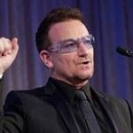 U2: Bono wraca na scenę
