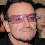 U2 było na krawędzi rozpadu