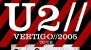 U2: Chorzów, 5 lipca!