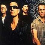 U2 i No Doubt w hołdzie ofiarom katastrofy w Nowym Jorku