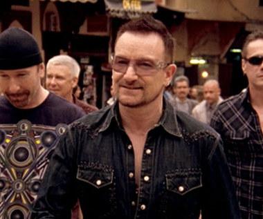 U2 - Magnificent
