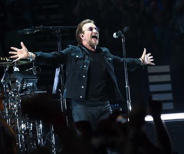 """U2 na czele listy """"Forbesa"""": Kto zarobił najwięcej w 2018 r.?"""
