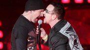 U2 na żywo: Kto da więcej?